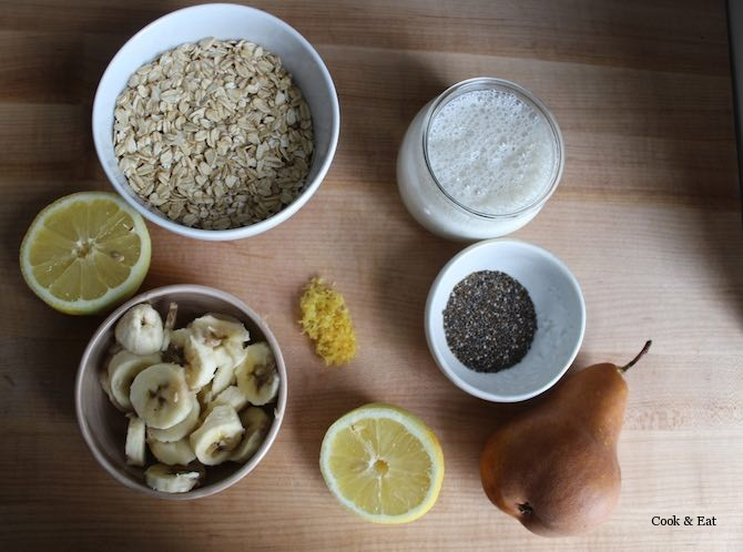 состав (ингредиенты) бирчер-мюсли